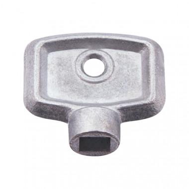 3 SD00020636 Ключ металлический Icma для крана Маевского №718