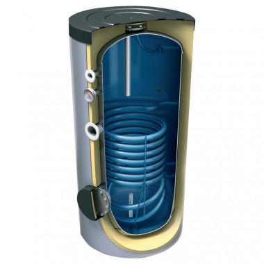 3 SD00020820 Водонагреватель косвенного нагрева Tesy 300 л (EV12S30065F41TP) 301394