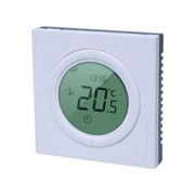 Терморегулятор Danfoss ECTemp Next Plus (088L0121)