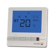 Терморегулятор Veria Control сенсорный (189B4060)