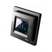 Терморегулятор DEVIreg Touch программируемый с дисплеем (140F1069)
