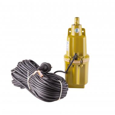 3 SD00037339 Насос вибрационный Taifu TVM 60-40N