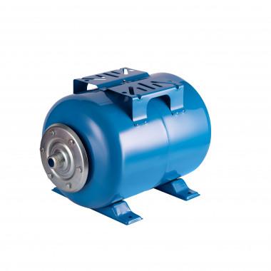 3 SD00046635 Гидроаккумулятор 100 л D8 Sefa
