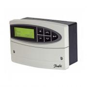 Электронный регулятор Danfoss ECL Comfort 230В без временной программы (087B1261)