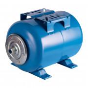 Гидроаккумулятор 24 л (24LKH)