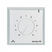 Терморегулятор DEVIreg 130 (140F1010)