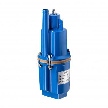 3 SD00028252 Насос Womar WM-60 вибрационный 0,25 кВт