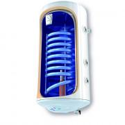 Комбинированный водонагреватель Tesy Bilight 100 л, мокрый ТЭН 2,0 кВт (GCV9S1004420B11TSRP) 305153