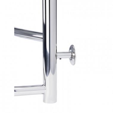 3 SD00036917 Полотенцесушитель водяной Q-tap Aquamix P6 500x700