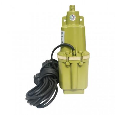 3 SD00037337 Насос вибрационный Taifu TVM 60-10N
